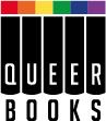queerbooks